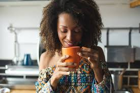 If you prefer your coffee with cream and sugar, that's still on the menu with the 5:2 intermittent fasting method. What To Drink During Intermittent Fasting