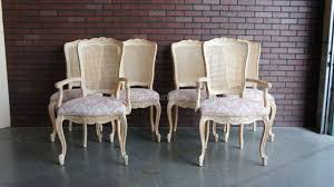 restoration hardware cane back chairs dining chairs prev restoration hardware vintage french round cane