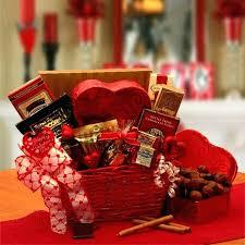 valentine gift baskets valentines day basket ideas for husband diy him valentine gift baskets diy valentines for her him