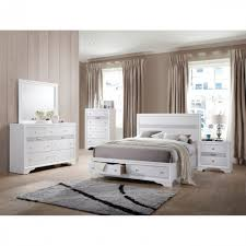 white bedroom furniture sets. Argos Bedroom Furniture Clearance Wayfair White Sets   Home Intended For