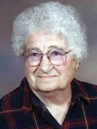 Myrtle E. Pearson | Obituaries | onidawatchman.com
