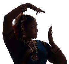 About — Priya Narayan