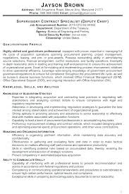 Free Resume Critique Services Best of Free Resume Review Imcbet