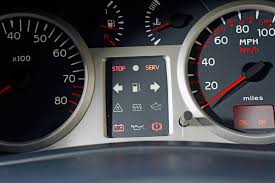 Renault Clio Warning Lights Renault Clio 172 182 Buyers Guide What To Pay And What To