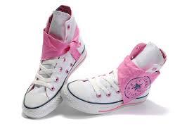 converse shoes womens. \ converse shoes womens