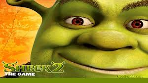 Música Especial Shrek 2 |Joseph Arthur - You're So True