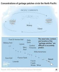 Ap Chart Marine Debris Chart 11 10 19 Ap Jpeg Wdrb Com