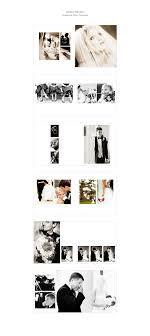 Modern Photo Album Design Photo Album Templates Perfect Modern Album Design