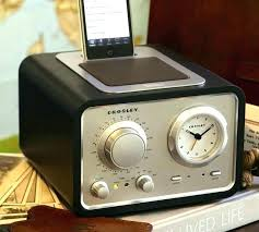 Bedroom Clocks Home Bedroom Clocks Home Bedroom Alarm Clocks Bedroom Alarm  Clock Radio Home Design Pretty . Bedroom Clocks ...
