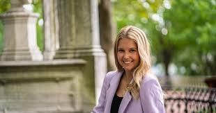 Caitlin Hamlin - Marketing Specialist - Patterson-Kelley   LinkedIn