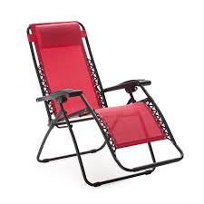 zero gravity extra wide recliner lounge chair. Uncategorized Extra Large Zero Gravity Chair The Best Caravan Sports Lounge Hayneedle Of Wide Recliner E