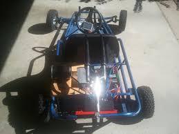 electric gokart 2012 08 21 10 19 58 jpg