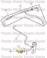 2005 dodge ram 2500 temperature sensor wiring diagram for car engine 4 7l engine diagram valve on 2005 dodge ram 2500 temperature sensor