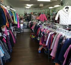 Designer Consignment Bellevue Wa Shop Green 9 Fab Thrift And Consignment Stores On The