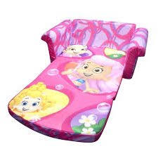 Bedroom Lovely Bubble Guppies Toddler Bed Set Design Ideas Impressive S  Immaculate Sheets Crib Bub (
