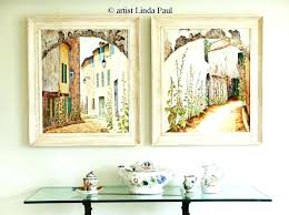 on french country decor wall art with french country wall art comfy kitchen and decor with regard to 5