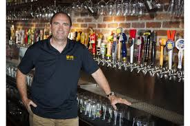 Business flows nicely for fast-growing beer brand | Business Observer |  Business Observer