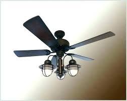 double oscillating fan double ceiling fan oscillating outdoor fans a best of headed c dual outdoor ceiling fan