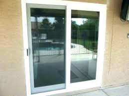 cost to install a patio door installing a sliding patio door cost to install sliding patio cost to install a patio door