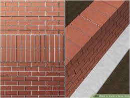 image titled build a brick wall step 25