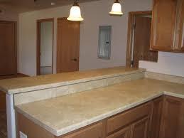 Granite Top Kitchen Island Breakfast Bar Granite Top Kitchen Island Large Size Of Kitchen Roomdesgin Grey