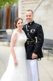 a traditional, military wedding at canal 337 in indianapolis, indiana Wedding Essentials Indiana 191a5a9f 31ff 11e6 af22 0e6345a2d5d3~rs 729 wedding essentials magazine indiana