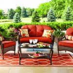 Small Picture Walmart Better Homes And Gardens Furniture Better Homes Gardens