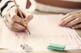 KPSS önlisans branş bazında sıralamalar listesi: ÖSYM 2020 KPSS önlisans  branş sıralaması sorgulama nasıl yapılır?