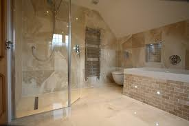 fitted bathrooms liverpool. bathroom small fitted imagestc bathrooms liverpool