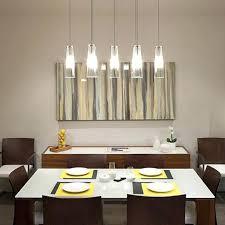 dining room ceiling lights ideas creative of pendant lighting dining room dining room pendant lighting ideas
