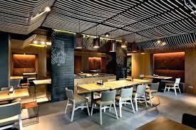 Restaurant Decor Ideas Restaurant Design Ideas Small Restaurant Decor Idea  Small Restaurant Design Ideas Ceiling Design . Restaurant Decor Ideas ...
