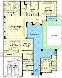 house plans with inlaw suites luxury ranch floor plans with 2 master suites awesome 2 story