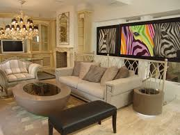 Furniture Really Simple Home Furniture Design With Wooden - Home showroom design