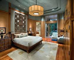 Master Of Interior Design Custom Bedroom Art R 48 Marvelous Master Bedrooms In Style Ideas The Wall