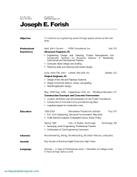 Create A Simple Resumes How To Create Resume Format 200 How To Make Simple Resume