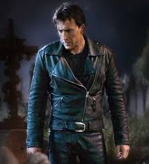 leather fashion jacket motorcycle leather suit men jackets las jackets motogp leather
