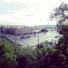 Praha4 Photos And Videos Downloader Wixnemocom