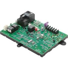 carrier ptac. carrier replacement control board 325878-751 ptac