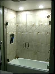 home depot bathtub shower doors home depot tub shower doors full size of twin home depot