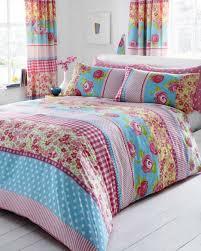 Shabby Chic Bedroom Accessories Shabby Chic Bedroom Accessories Mezzanine Loft Platform Bed