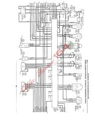 alfa romeo 147 wiring diagram alfa discover your wiring diagram alfa romeo 156 airbag wiring diagram