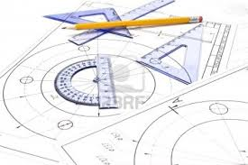 pin by laura muir on school photos drawings and drawing toolsdata