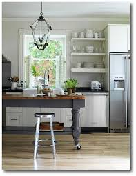 farm style kitchen island. farm style kitchen island