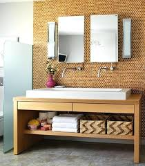 cork wall covering cork wall covering roll cork wall covering