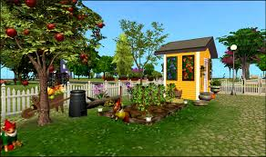 sims 2 backyard ideas. 13 sims 2 backyard ideas