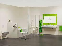 Modern Bathroom Accesories Fancy Bathroom Accessories Modern Bathroom Accessories Chicago By