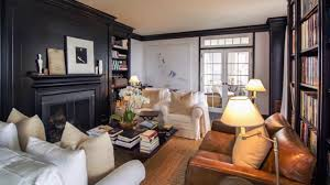 Living room design Wall Best Luxury Living Room Design Ideas All Sizes And Styles Youtube Best Luxury Living Room Design Ideas All Sizes And Styles Youtube