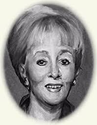 Judith Smith Lee   Obituary   Niagara Gazette