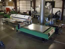sheet metal shop sheet metal shop bend heating 2 bend heating sheet metal 541