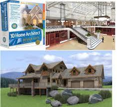 Broderbund 3d Home Architect Home Design Deluxe 6 Free Download 3d Interior Design Inspiration Free House Plans Design